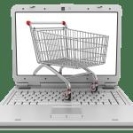 e-comercio
