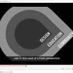 Diseño y educación